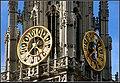 El Paso del Tiempo (Catedral de Amberes) - panoramio.jpg