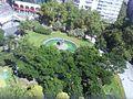 El entrevero, Montevideo. (Vista aérea) - 2.jpg