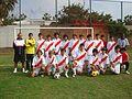 El equipo.JPG