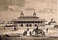 El viajero ilustrado, 1878 602269 (3811383552).jpg