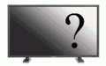Elaborator tv interrogativo.png