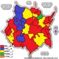 Elecciones municipales 2000 MORELOS.png