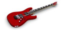 Electric Guitar (Superstrat based on ESP KH).png