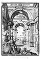 Elementos mathematicos 1706 Pedro de Ulloa.jpg