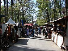 Elf Fantasy Fair - Wikipedia