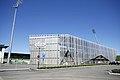 Elisa Stadion 20180527.jpg