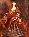 Elisabeth Therese of Lorraine (1711-1741) as Queen of Sardinia, unknown artist.jpg