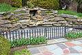 Elizabeth Parker Memorial Park - Westfield, MA - DSC02260.JPG