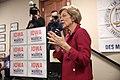 Elizabeth Warren (49406278038).jpg