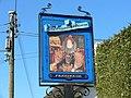 Elizabethan Inn at Luton in Devon - geograph.org.uk - 723230.jpg