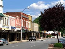 Image Result For City Of Watauga