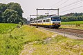 Ellecom SGMm 2988-2966 Sprinter Zutphen (14667330691).jpg