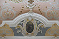 Ellingen Römischer Kaiser Barocksaal 163.jpg