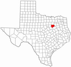 Ellis County Texas Simple English Wikipedia The Free Encyclopedia