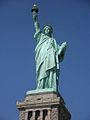 Ellis Island and Liberty 04.jpg