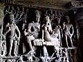 Ellora-Cave29-ShivaParvatiRavana.jpg