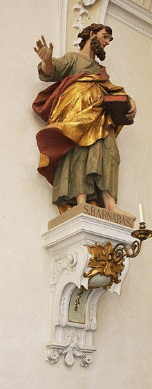 Эльванген Санкт-Вита 3885.jpg