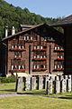 Elm-Zentnerhaus.jpg