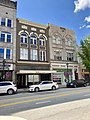 Elm Street, Greensboro, NC (48992675653).jpg