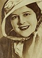 Elsie Mackay as Madame Ranevsky in The Cherry Orchard.jpg