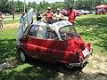 Elvis Presley Car Show 2011 085.jpg