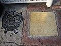 Elvis meets Motörhead (11319594614).jpg