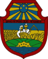 Emblem of Backo Petrovo Selo.png