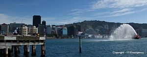 Emergency on the Waterfront Day - Flickr - 111 Emergency (14).jpg