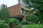 Emerson Hall tight view, Cornell University.jpg