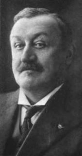 Emil Schacht American architect