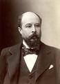Emile Desbeaux.png