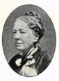 Emilia Charlotta Risberg.png