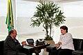 Emilio Botín Presidente mundial do Grupo Santander (22.11.2011).jpg