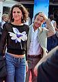 Emma Luchini Jonathan Lambert Deauville 2010.jpg