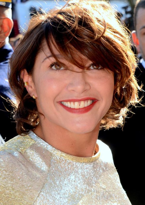 Photo Emma de Caunes via Wikidata