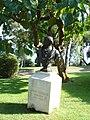 Emmanuel Gonzales Romangier (1815 - 1887), Jardins Saint-Martin, Monaco - panoramio.jpg