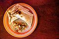 Empanadas con pebre.jpg