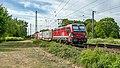 Empel-Rees RFO 193 627 (Railogix) Duisburg Shuttle (49912800546).jpg