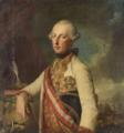 Emperor Joseph II - Versailles MV 3982.png