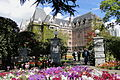 Empress Hotel - Victoria BC - Canada - 02.jpg