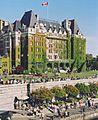 Empress Hotel Victoria BC 2004.jpeg