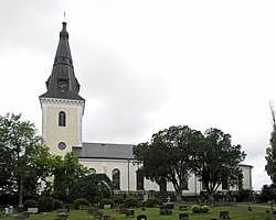 Enanger kyrka-View.jpg