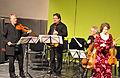 Engegard-Quartet Heidelberger-Frühling-2013-Bild- 014.jpg