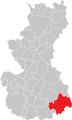 Engelhartstetten in GF.png