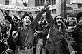 Enghlab Iran.jpg