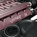 Engine in a Dodge viper.jpg