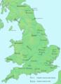 English kingdoms 600 - 2.png