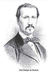 Enrique-de-Borbon-y-Borbon-1823-1870.jpg