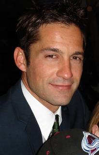 Enrique Murciano American actor