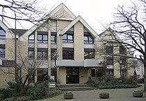 Ense-Bremen-Rathaus1-Asio.JPG